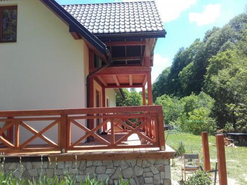 domki11