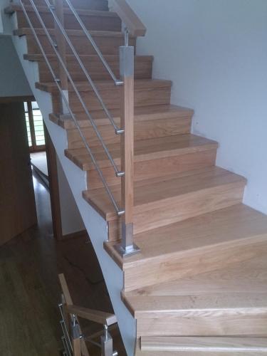 schody02