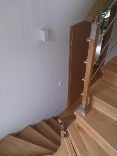 schody03