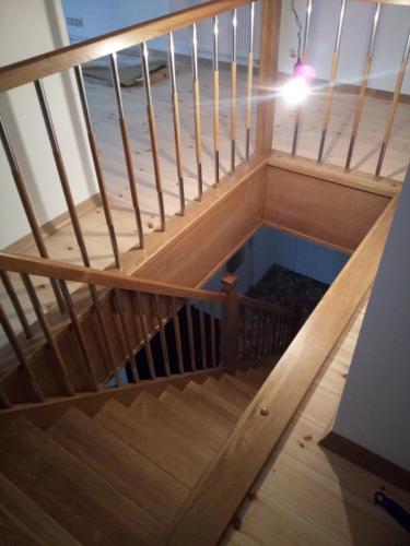 schody10