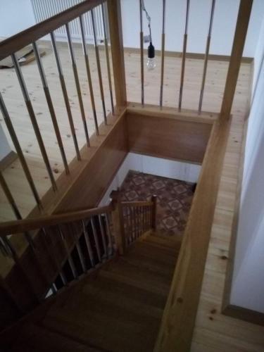 schody11
