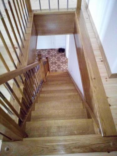 schody13