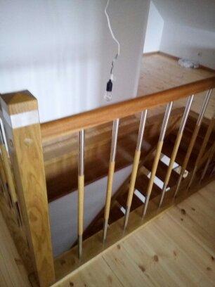 schody17