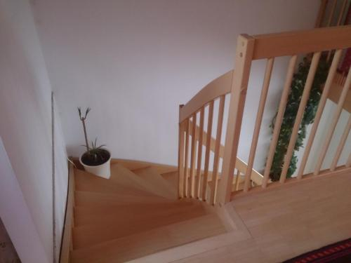 schody20