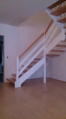 schody22