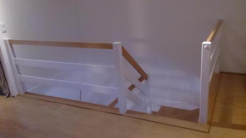 schody26