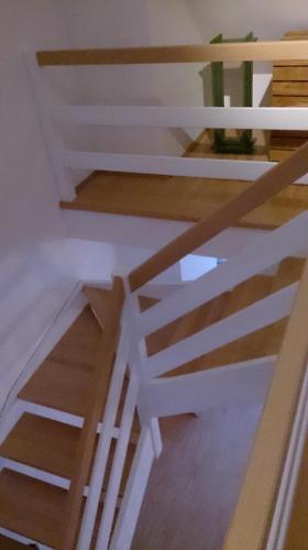 schody29