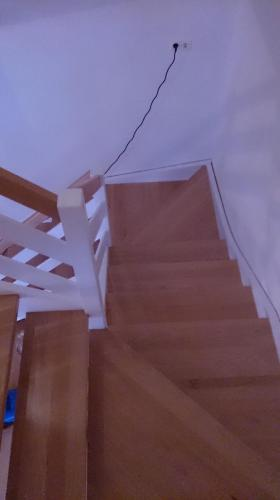schody31