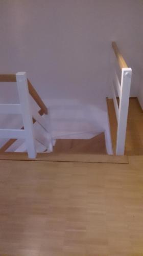 schody34