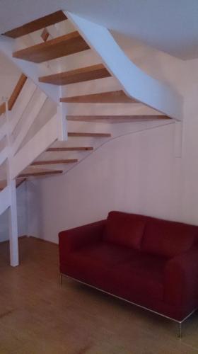 schody35