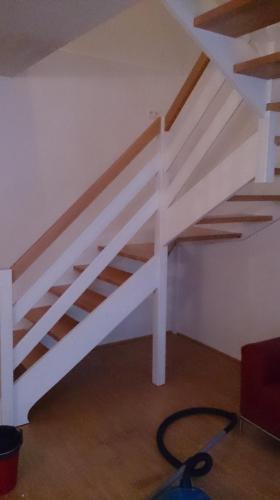 schody36