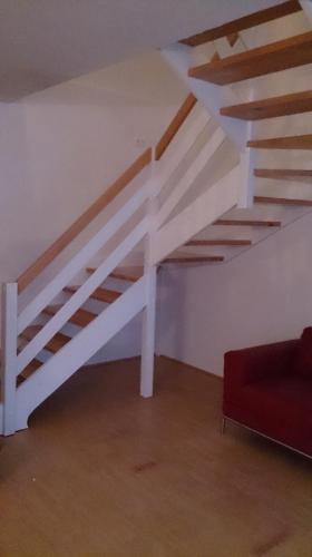 schody37