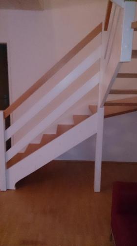 schody39