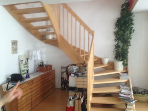 schody41